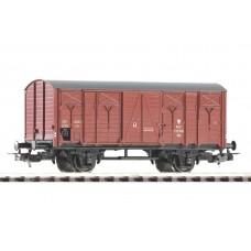 p58774 wagon zakryty PKP  Kdn  ep.IIIb wersja HOBBY (H0)