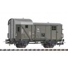 p58776 wagon brankard  PKP U   (Ft)  ep.IVa  wersja HOBBY (H0)