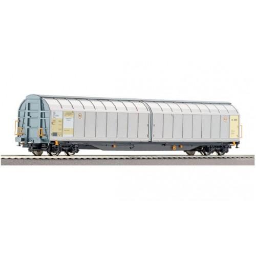 już w sprzedaży Roco 66454 wagon Habbins AAE  PKP  ep.V H0