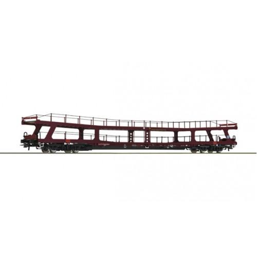 RC67568 wagon do przewozu samochodów osobowych NL-EETC   ep. VI (H0)