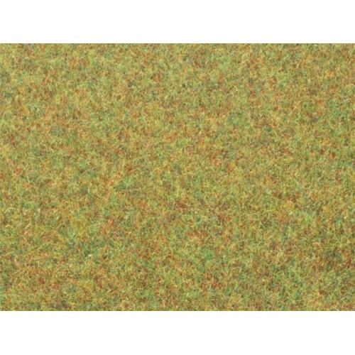 A75610 trawa sypana jasna  zielona 6 mm / 50g  (H0,TT,N)