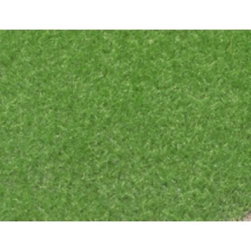 A75611 trawa sypana soczysta   zielona 6 mm / 50g  (H0,TT,N)