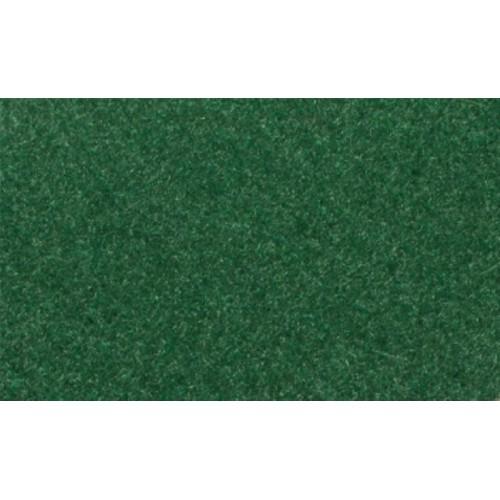 A75612 trawa sypana ciemna  zielona 6 mm / 50g  (H0,TT,N)