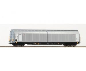 RC76484  wagon towarowy Habbins  SNCF  ep.V (H0)