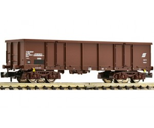FL828327 wagon weglarka Eaos OBB 1181 534 1 232-4 ep.V (N)