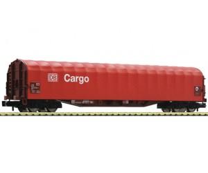 FL837703  wagon towarowy Rils DB CARGO ep.V (N)