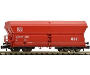 FL852322 wagon Falns DBAG 8180 664 3 065-8 ep.VI (N)
