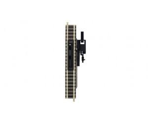 FL9114 rozprzęgacz ręczny torowisko L=111mm  (N)