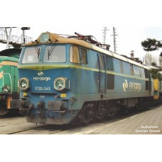 P96334 lokomotywa elektryczna ET22-243 PKP Cargo ep.VI (H0)