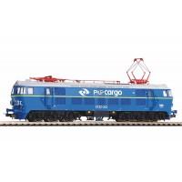 Już w sprzedazy Piko 96334 lokomotywa elektryczna ET22-243 PKP Cargo  ep. VI (H0)