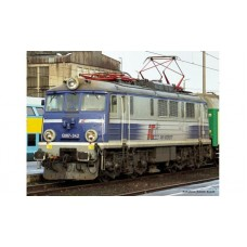P96378 lokomotywa elektryczna EU07-323  PKP ICCC   PKP ep.VI (H0)