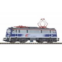 Już w sprzedaży Piko 96378 lokomotywa EU07-323 PKP ICCC ep.VI (H0)
