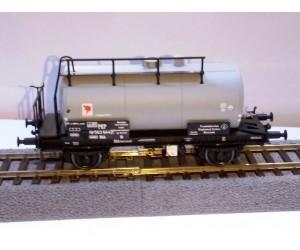 et20544 wagon cysterna PKP Rbh 563 644  ep.III (H0)