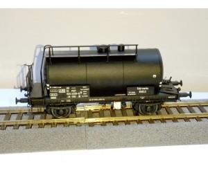 et20546  wagon cysterna PKP uh (Rh)  2051 000 4591-8  ep.IV (H0)