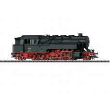 Juz w sprzedaży Trix 22098 lokomotywa BR95 004 DRG ep.II  DCC SOUND (H0)