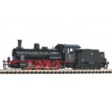 p47105 lokomotywa parowa Tp1-32 PKP  ep.III (TT)