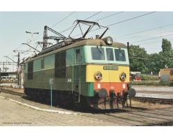 p51600   lokomotywa elektryczna ET21   PKP ep.IV / V  (H0)