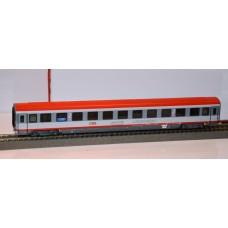 ACME 52557 wagon kuszetka OBB 738159-91109-3 Bcmz  ep.V (H0)