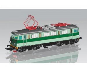 P96380 lokomotywa elektryczna EU07-123 PKP  ep.IV (H0)