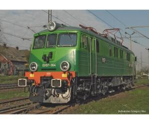 P96381 lokomotywa elektryczna EU07-364 PKP  ep.V (H0)