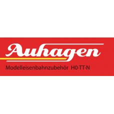 Auhagen nowa dostawa już w sprzedaży