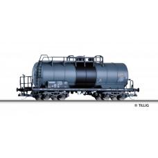 TI17430 wagon cysterna Zaes PKP Cargo / PCC ep.VI (TT)