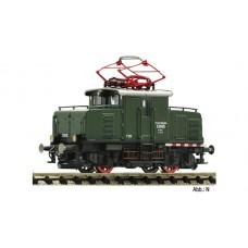 fl430004  lokomotywa elektryczna E69 05 DB  ep.III (H0)
