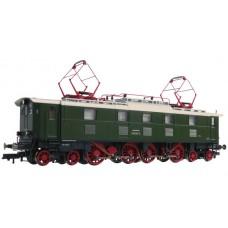 fl435203   lokomotywa elektryczna BR152 011-3  DB  ep.IV (H0)