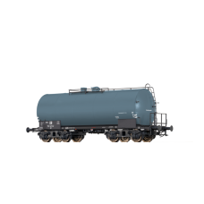 br48935  wagon cysterna ZZ DB 598 510 P    VTG  ep.III (H0)