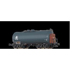 br48946  wagon cysterna ZZ OBB 2181 005 6 659-3P   VTG  ep.IV (H0)