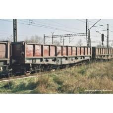 p58411 wagon weglarka Eams typ  401Z PKP St. Mac. Medyka  ep.V (H0)