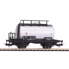 p58753 wagon cysterna PKP PEC  ep.IV  wersja Hobby  (H0)