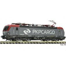 FL739307  lokomotywa elektryczna Vectron Eu46  PKP Cargo ep.VI (N)
