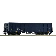 RC76813  wagon weglarka  Fas CFL CARGO   ep. V  (H0)