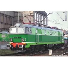 P96333 lokomotywa elektryczna ET22-271 PKP ep.V (H0)