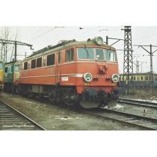 P96375 lokomotywa elektryczna EP08-010 PKP ep.V (H0)
