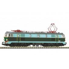 P96332 lokomotywa elektryczna ET22-357 PKP ep.IV (H0)