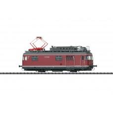 tr22974 wagon utrzymania sieci trakcyjnej BR701    DB  ep.III DCC MFX  Sound  (H0)