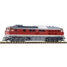 p37580 lokomotywa BR132 217-1  DR  ep.IV (G)