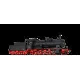 br40844 lokomotywa parowa BR57 1390 DB ep.III  (H0)