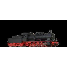 br40856 lokomotywa parowa BR57 1673 DRG ep.II  (H0)