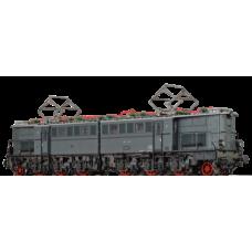 BR43160 lokomotywa elektryczna E95 01  DRB ep.II DCC Sound  (H0)
