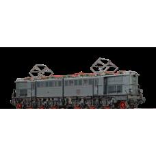 BR43164 lokomotywa elektryczna E95 06  DRG ep.II DCC Sound  (H0)