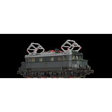 Brawa 43402 lokomotywa elektryczna E44 007  DRG ep.II DCC Sound  (H0)