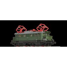 br43404 lokomotywa elektryczna E44 100  DB ep.III  (H0)