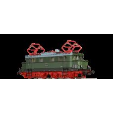 br43416 lokomotywa elektryczna BR244 069-1  DR ep.IV    (H0)