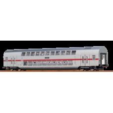 br44505 wagon pietrowy  Twindexx Vario 1kl. DBAG ep.VI (H0)