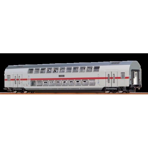 br44508 wagon pietrowy  Twindexx Vario 1kl. DBAG ep.VI Digital Extra (H0)