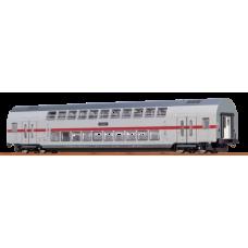 br44506 wagon pietrowy  Twindexx Vario 2kl. DBAG ep.VI (H0)