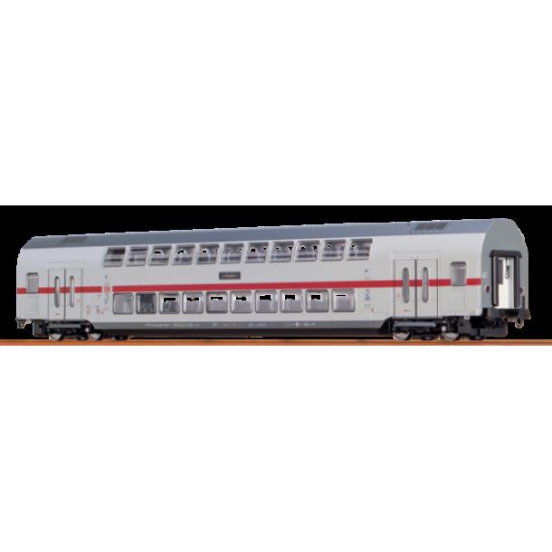 Brawa 44506 wagon pietrowy  Twindexx Vario 2kl. DBAG ep.VI (H0)